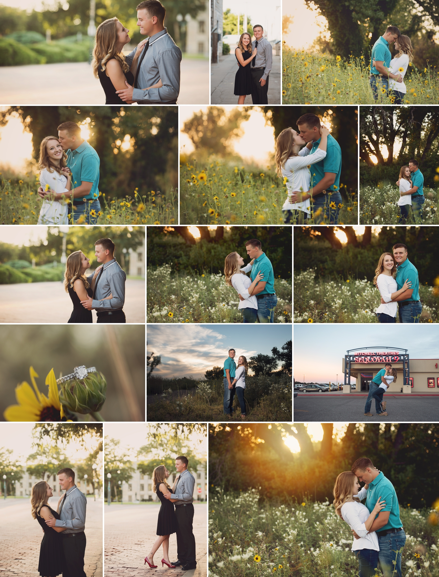southwest-kansas-engagement-photography.jpg
