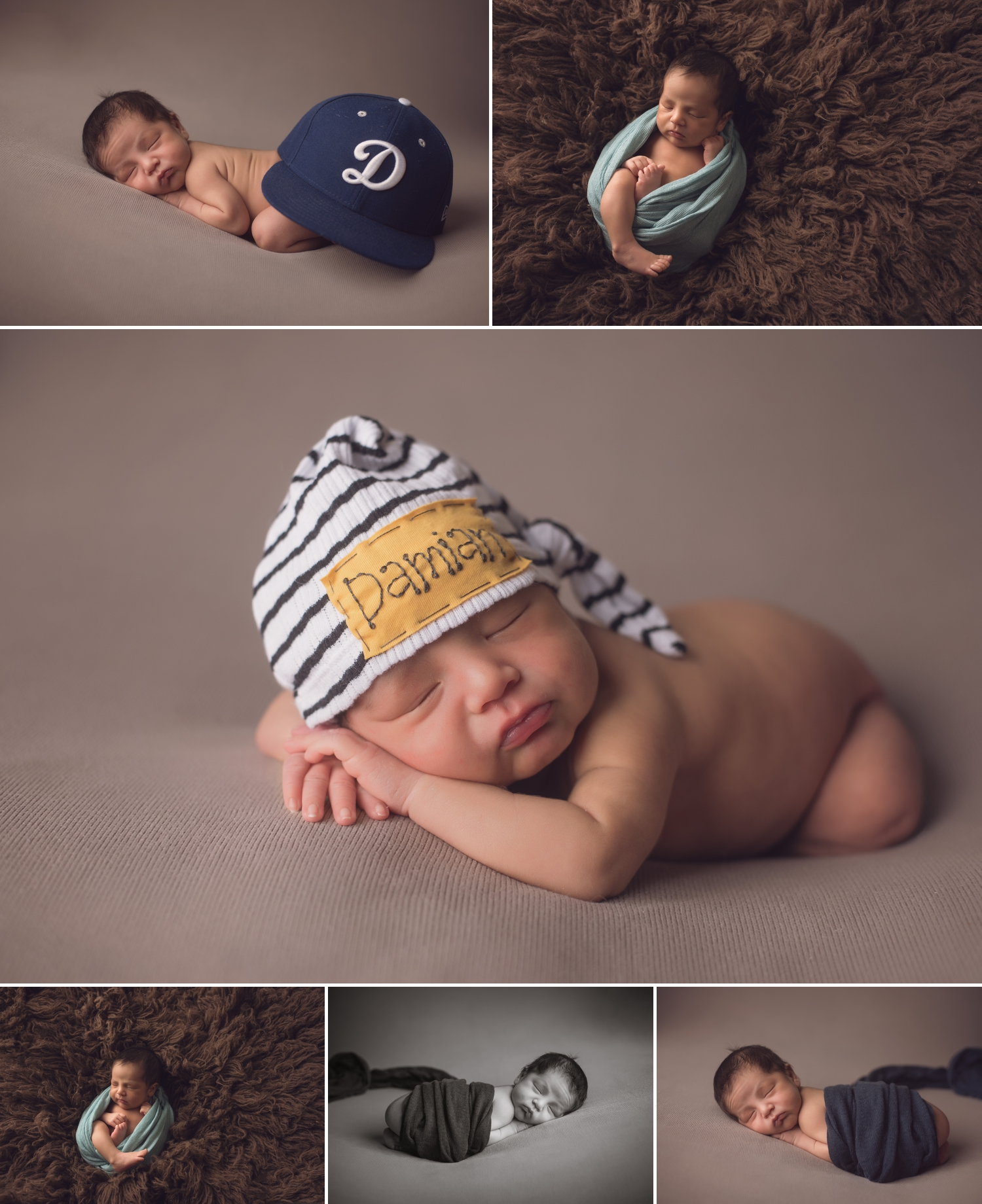 southwest-kansas-newborn-photography 2.jpg