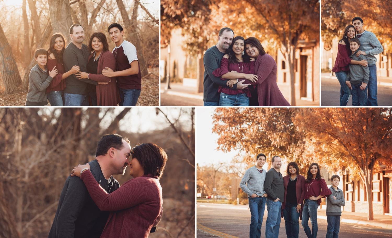 southwest-kansas-family-photography.jpg