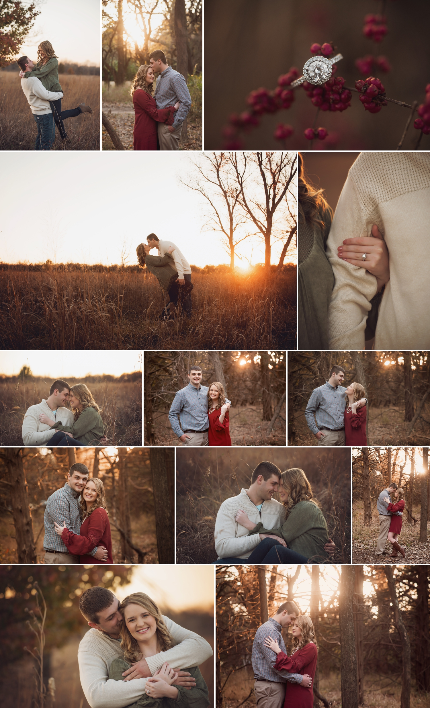 wichita-kansas-engagement-photography 1.jpg