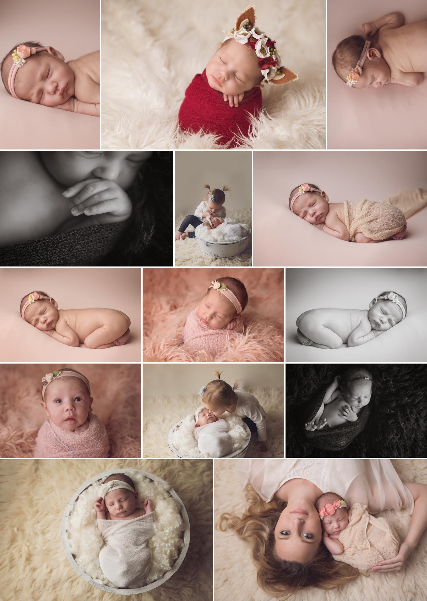 southwest-kansas-maternity-photography1 2.jpg