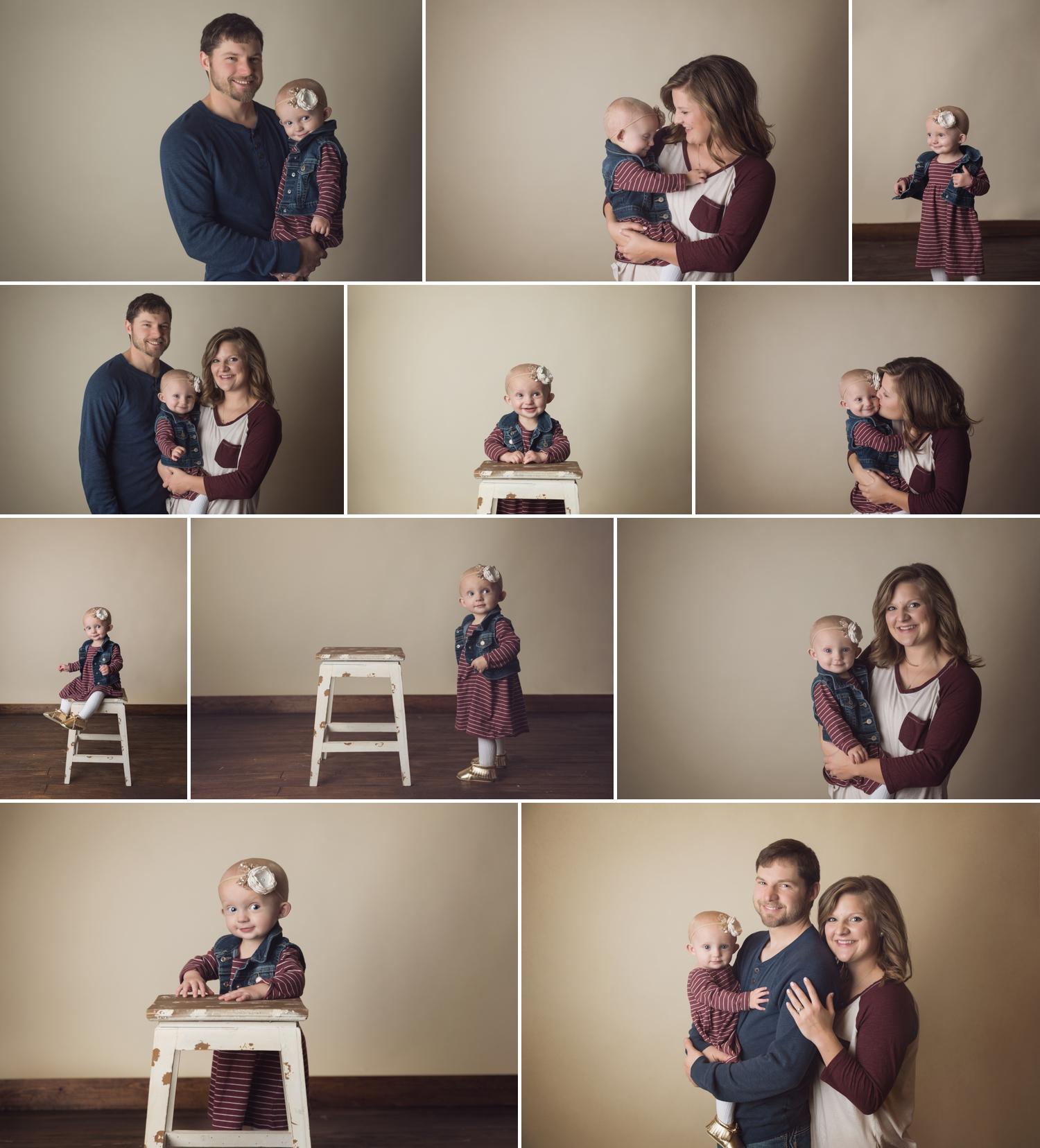 gardencity-kansas-childrens-photography 1.jpg