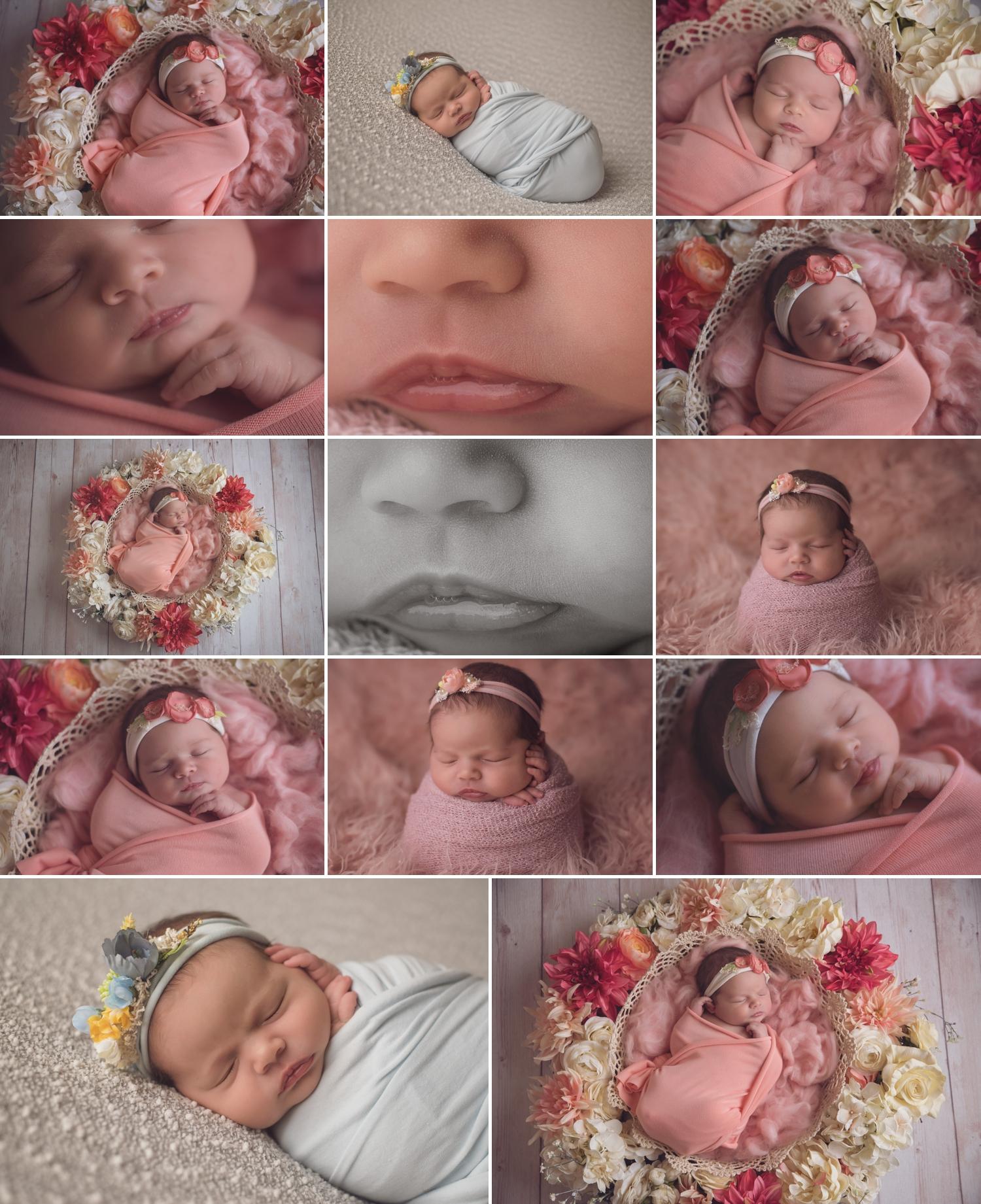 gardencity-newborn-photography 2.jpg