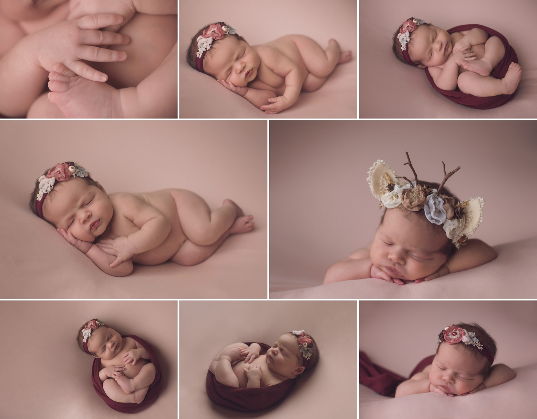 gardencity-newborn-photography 3.jpg
