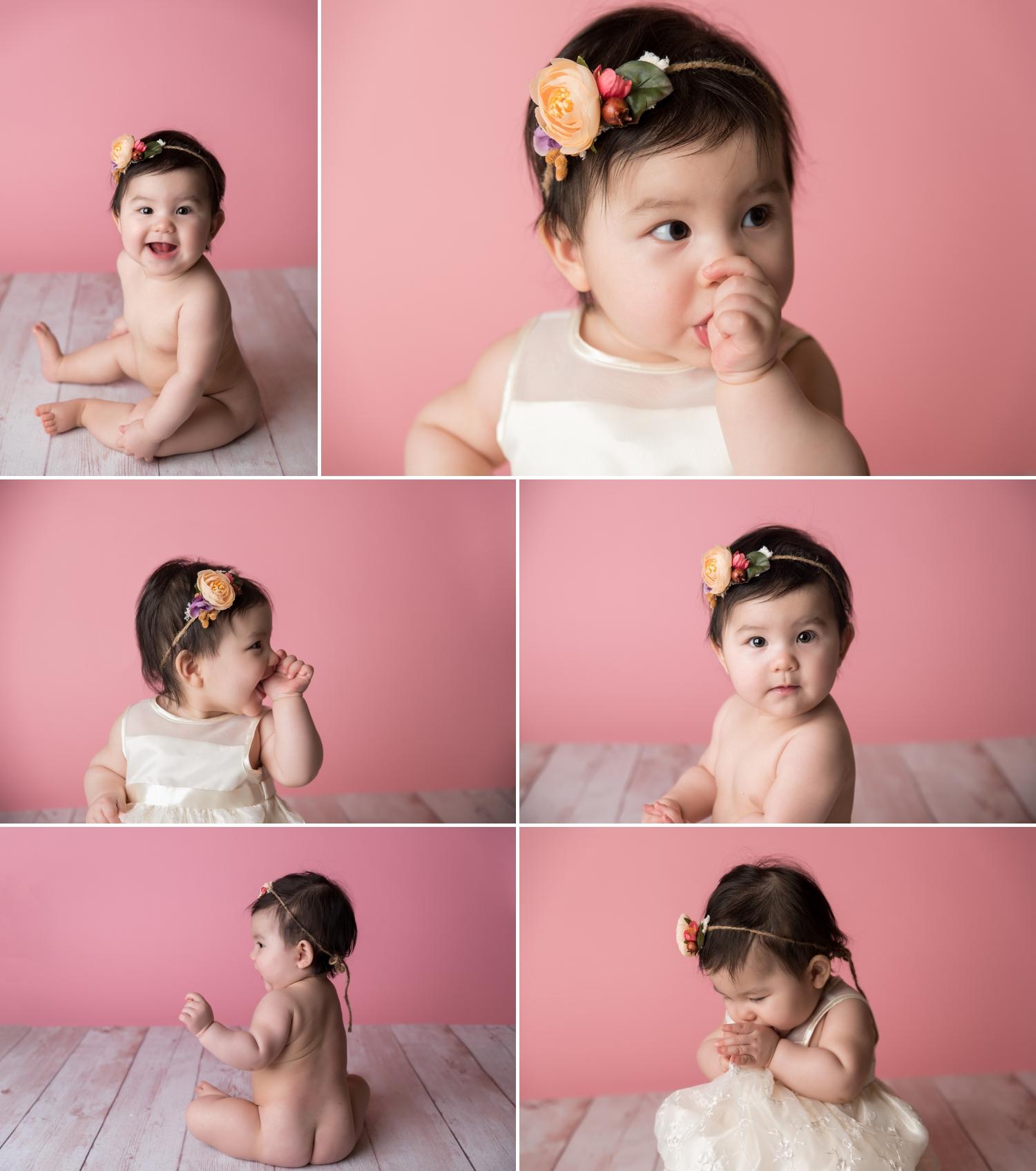 southwest-kansas-childrens-photography 2.jpg