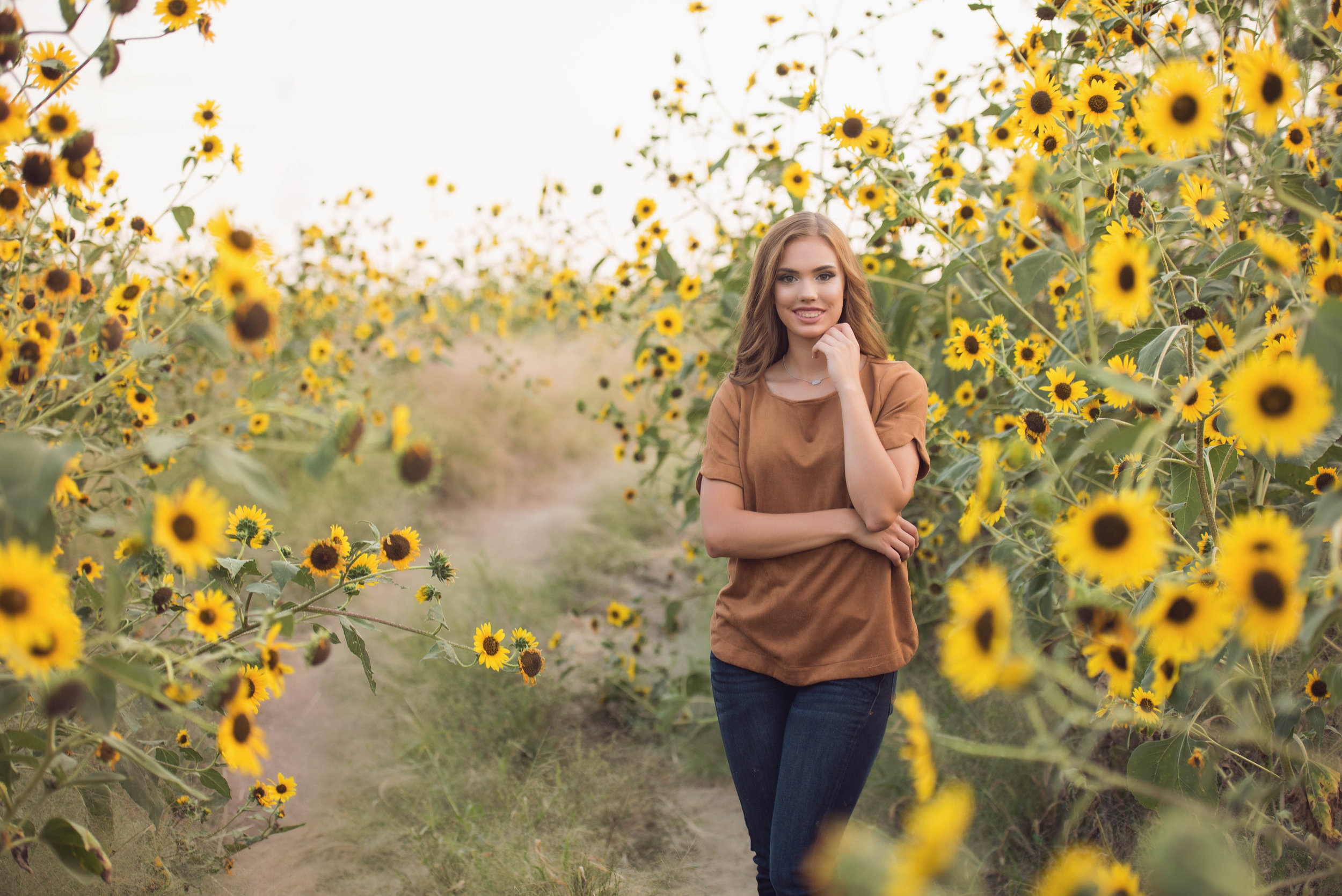 southwest-kansas-senior-photography120.jpg
