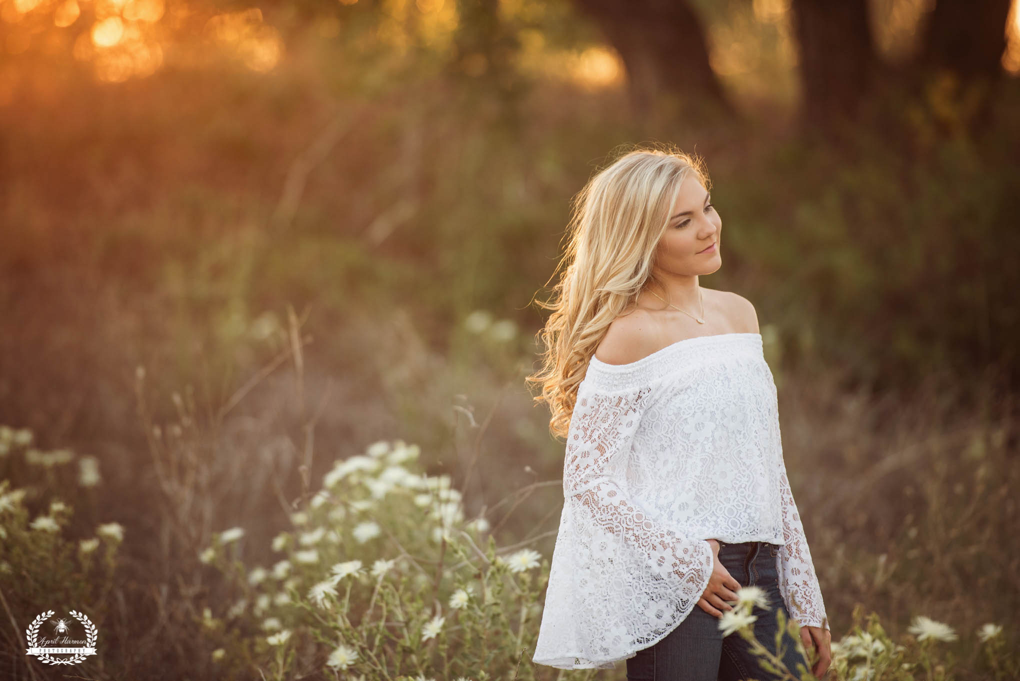 southwest-kansas-senior-photography74.jpg