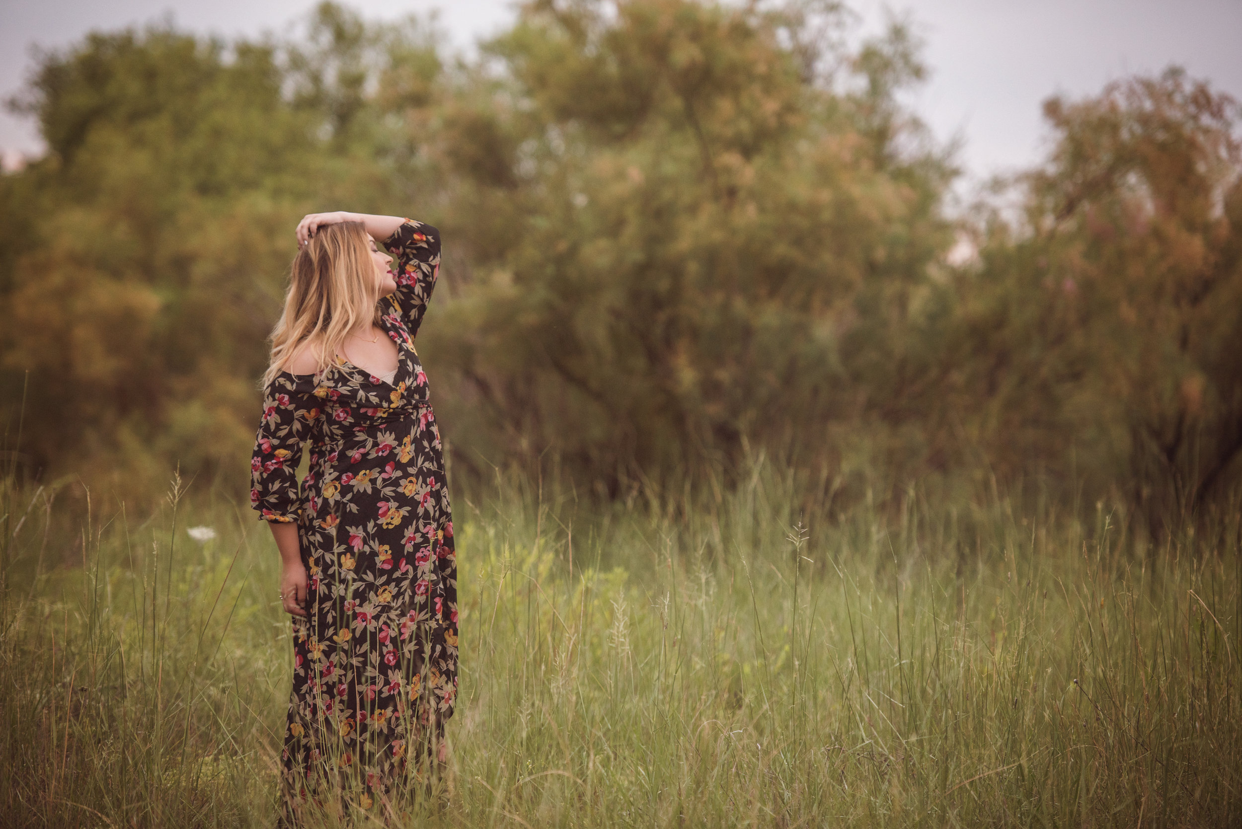 southwest-kansas-senior-photography85.jpg