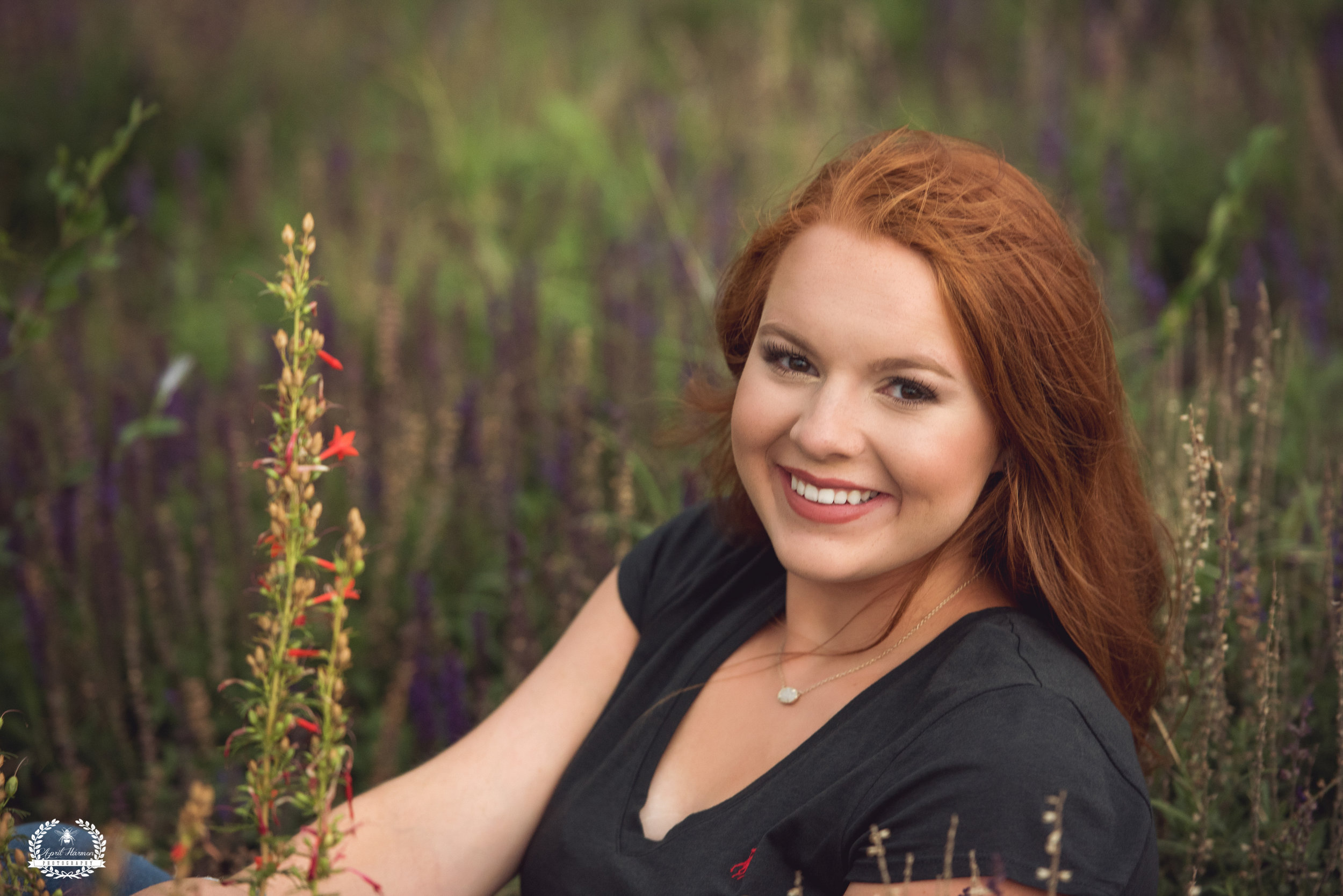 southwest-kansas-senior-photography60.jpg