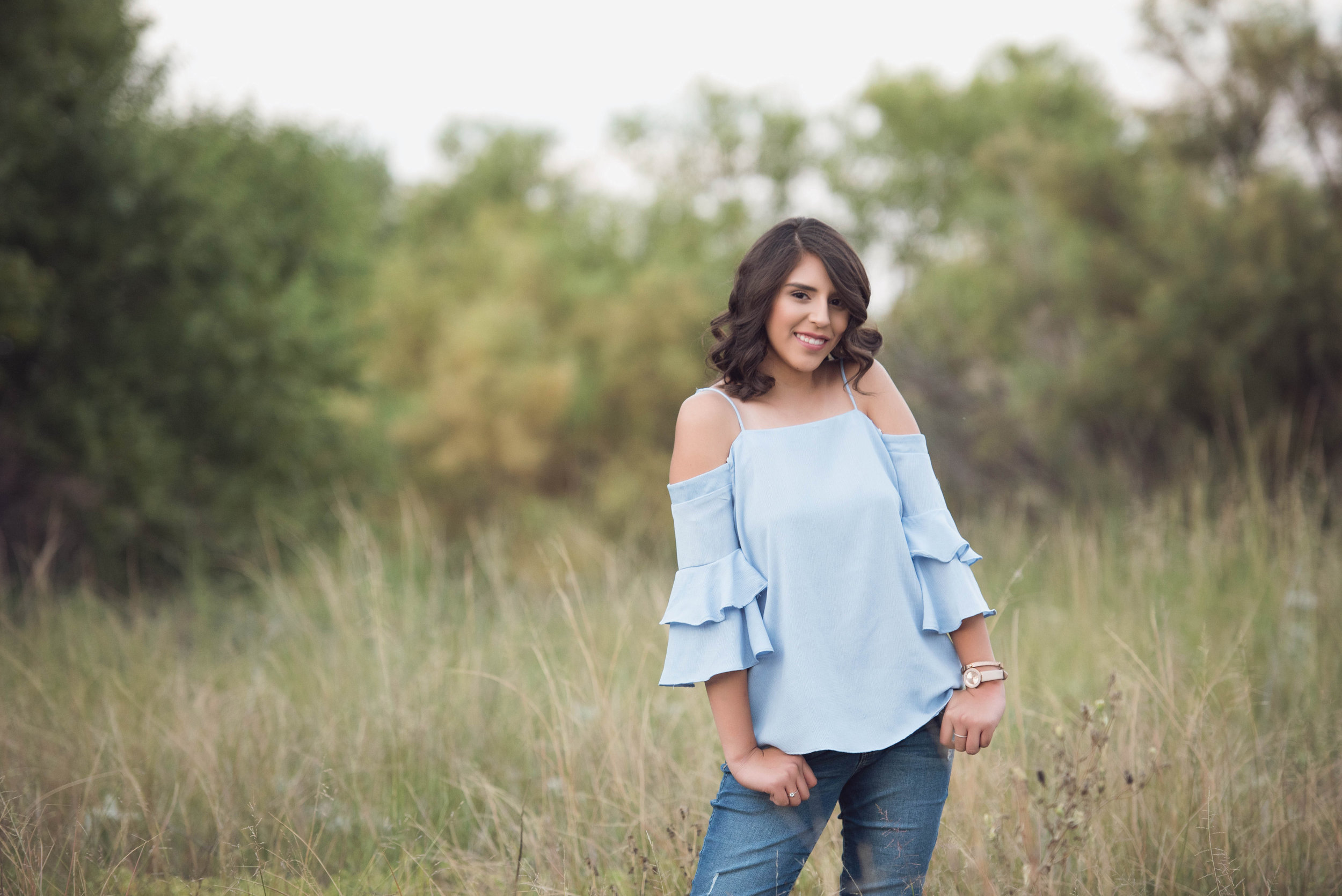 southwest-kansas-senior-photography71.jpg