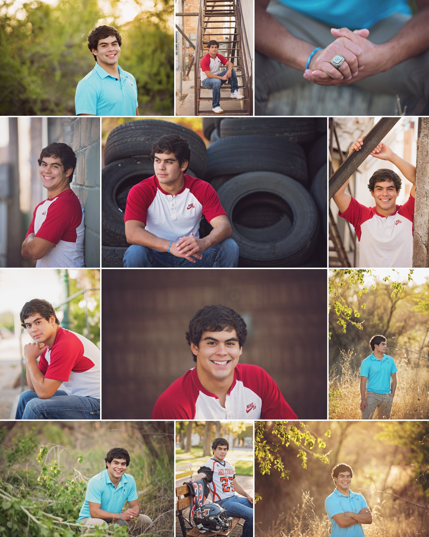 southwest-kansas-senior-guy-photography.jpg