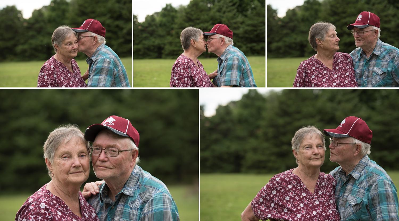 newton kansas couple photography 1.jpg