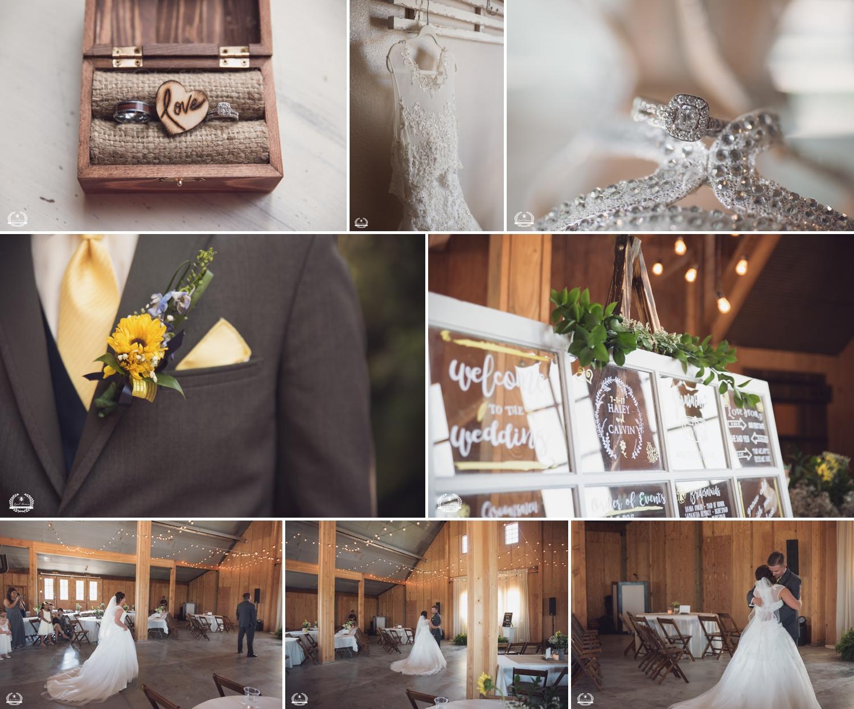 Bellweather Barn Scott City KS Wedding 1.jpg