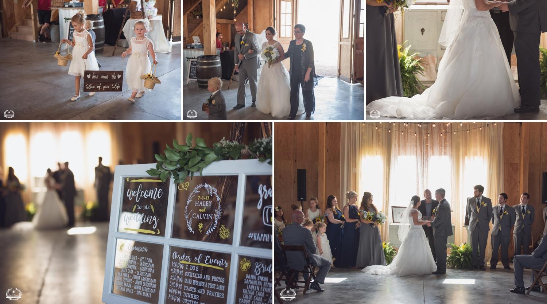 Bellweather Barn Scott City KS Wedding 5.jpg