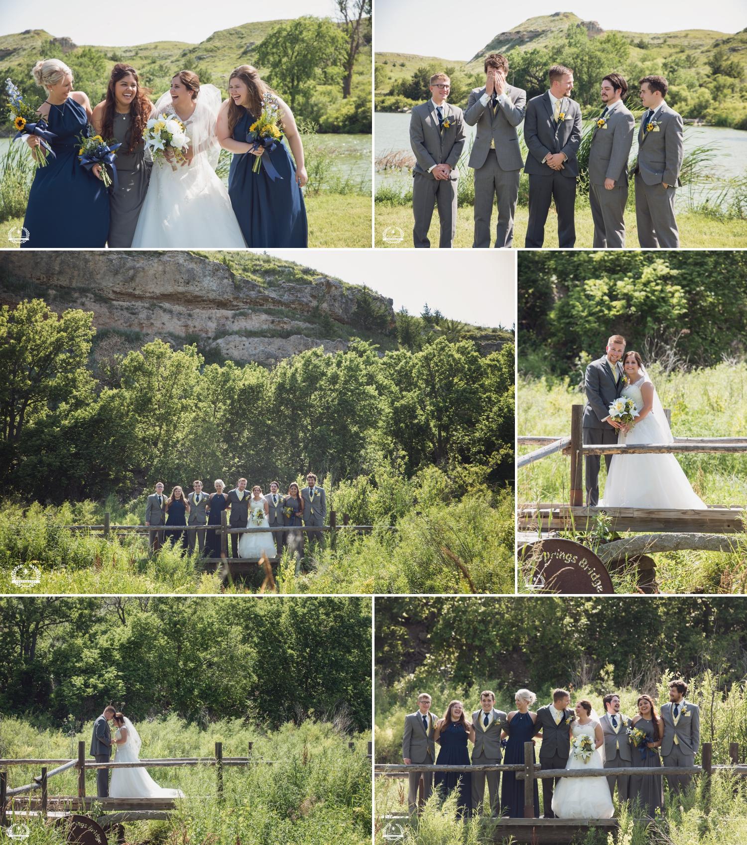 Bellweather Barn Scott City KS Wedding 3.jpg