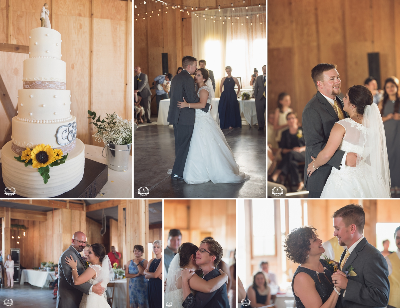 Bellweather Barn Scott City KS Wedding 2.jpg