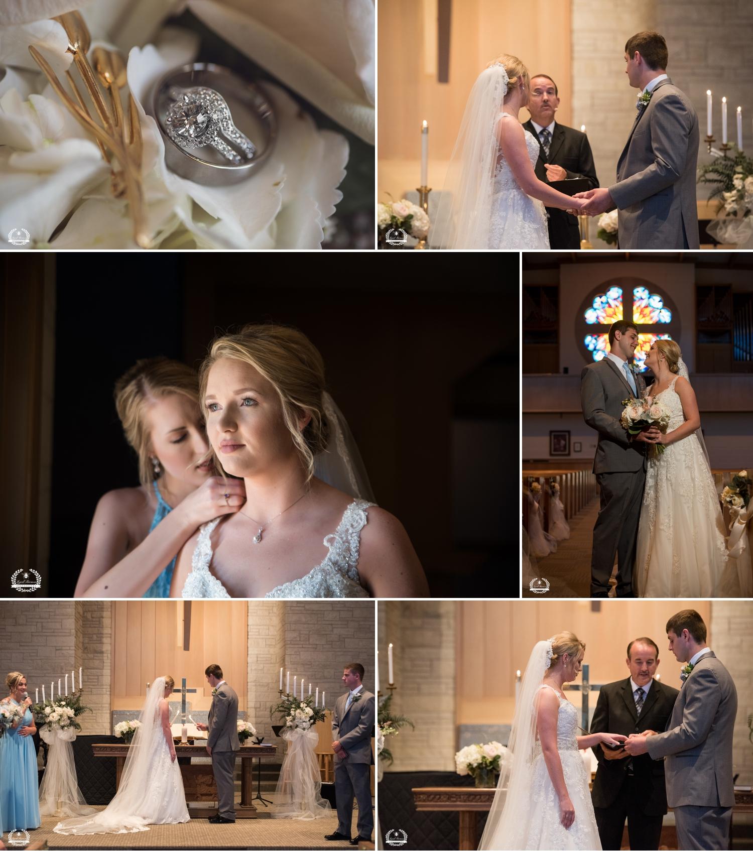 southwest kansas wedding photography 1.jpg