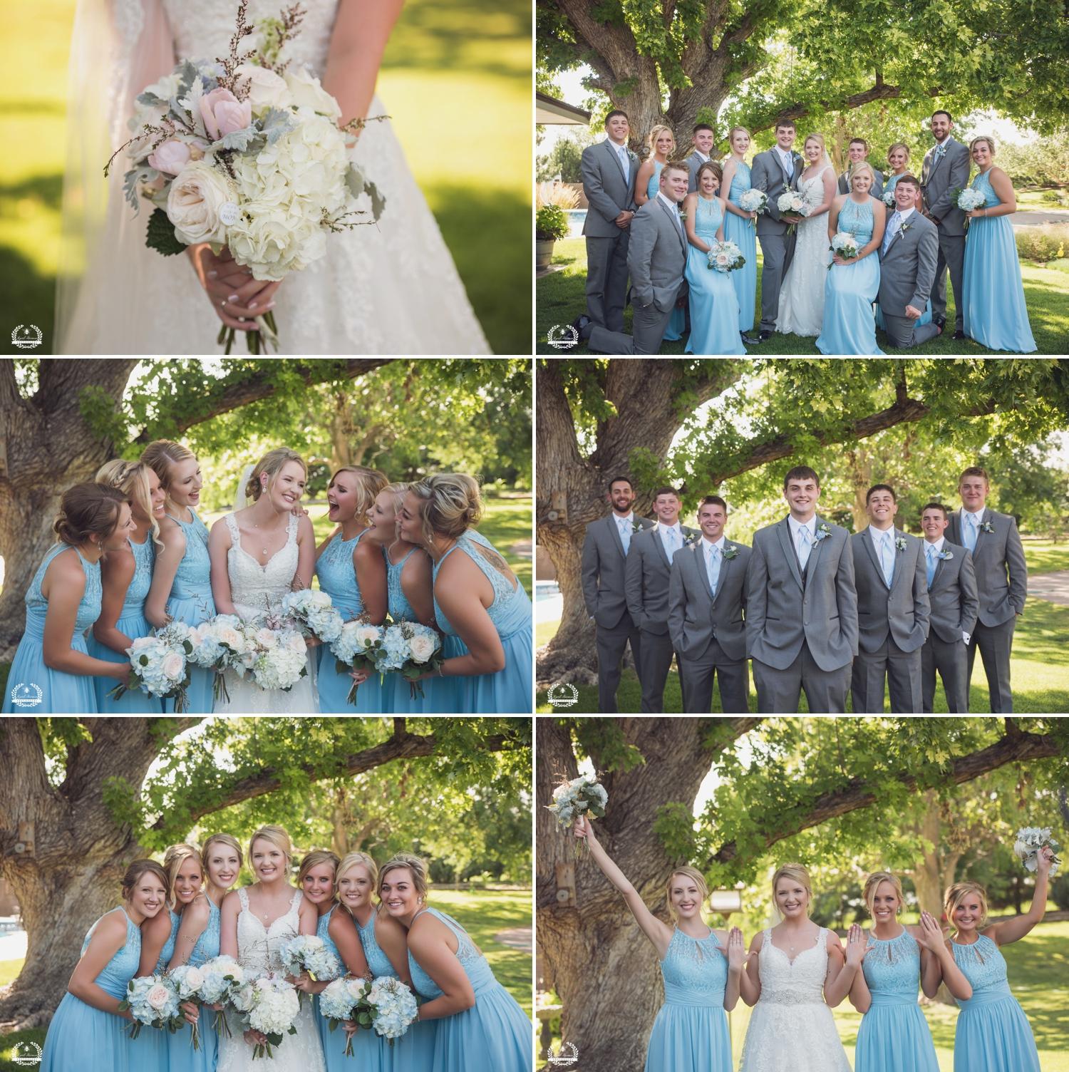 southwest kansas wedding photography 3.jpg
