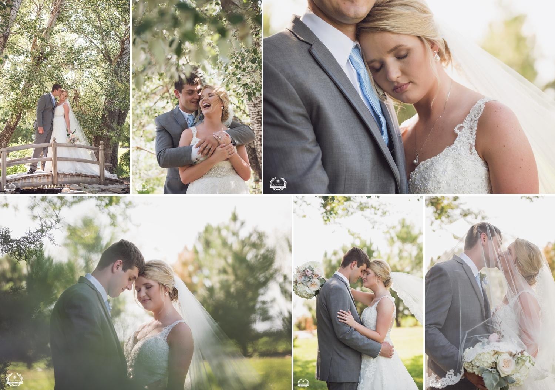 southwest kansas wedding photography 4.jpg