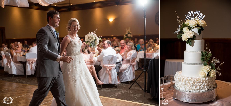 southwest kansas wedding photography 2.jpg