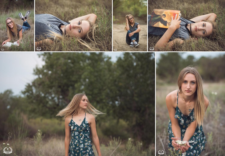jetmore senior photography 4.jpg