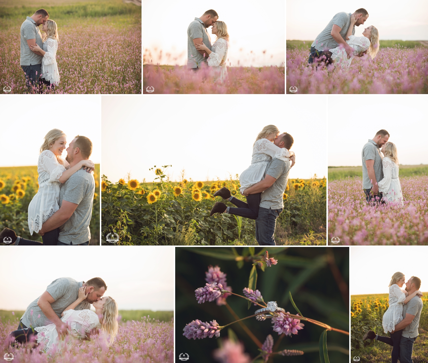 Purple flower engagment session 4.jpg