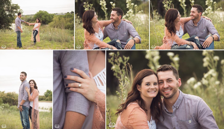 engagement photography 2.jpg