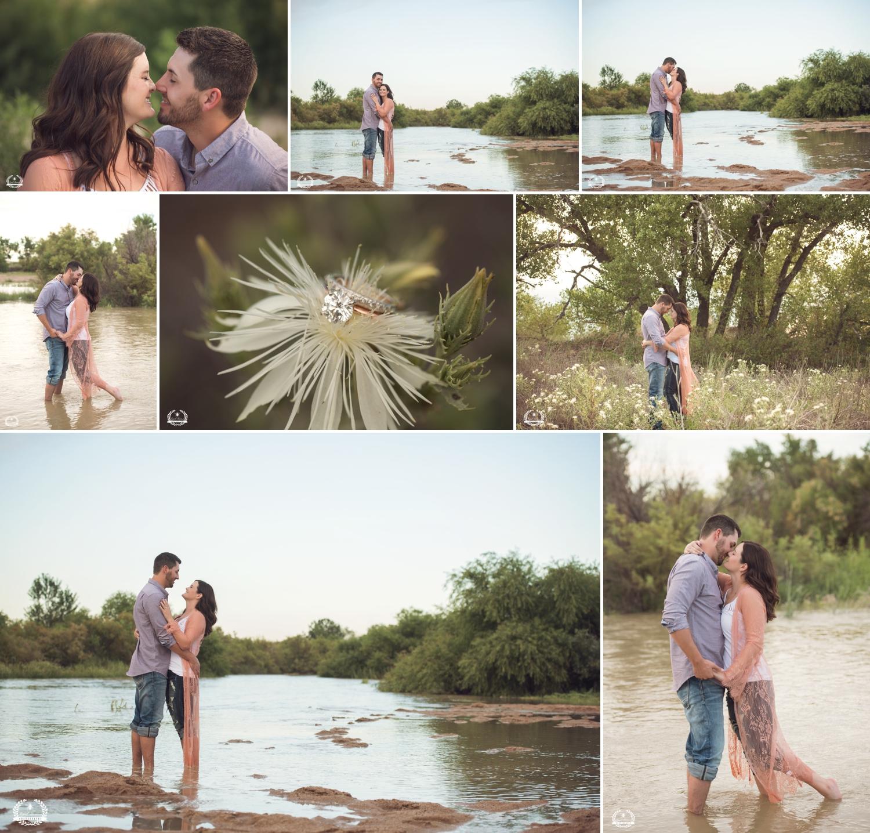 engagement photography 4.jpg