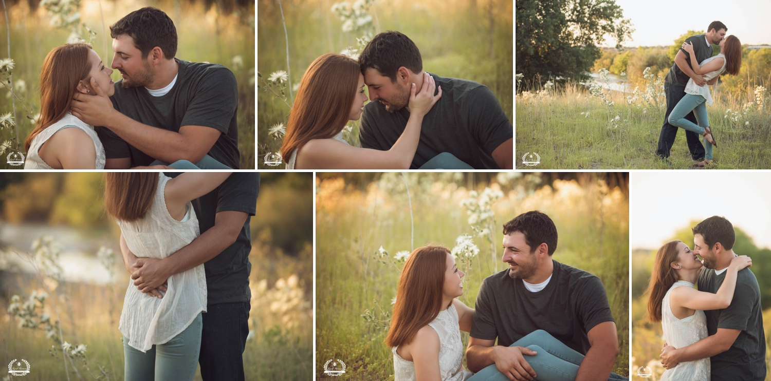 Great Bend Engagement session 2.jpg