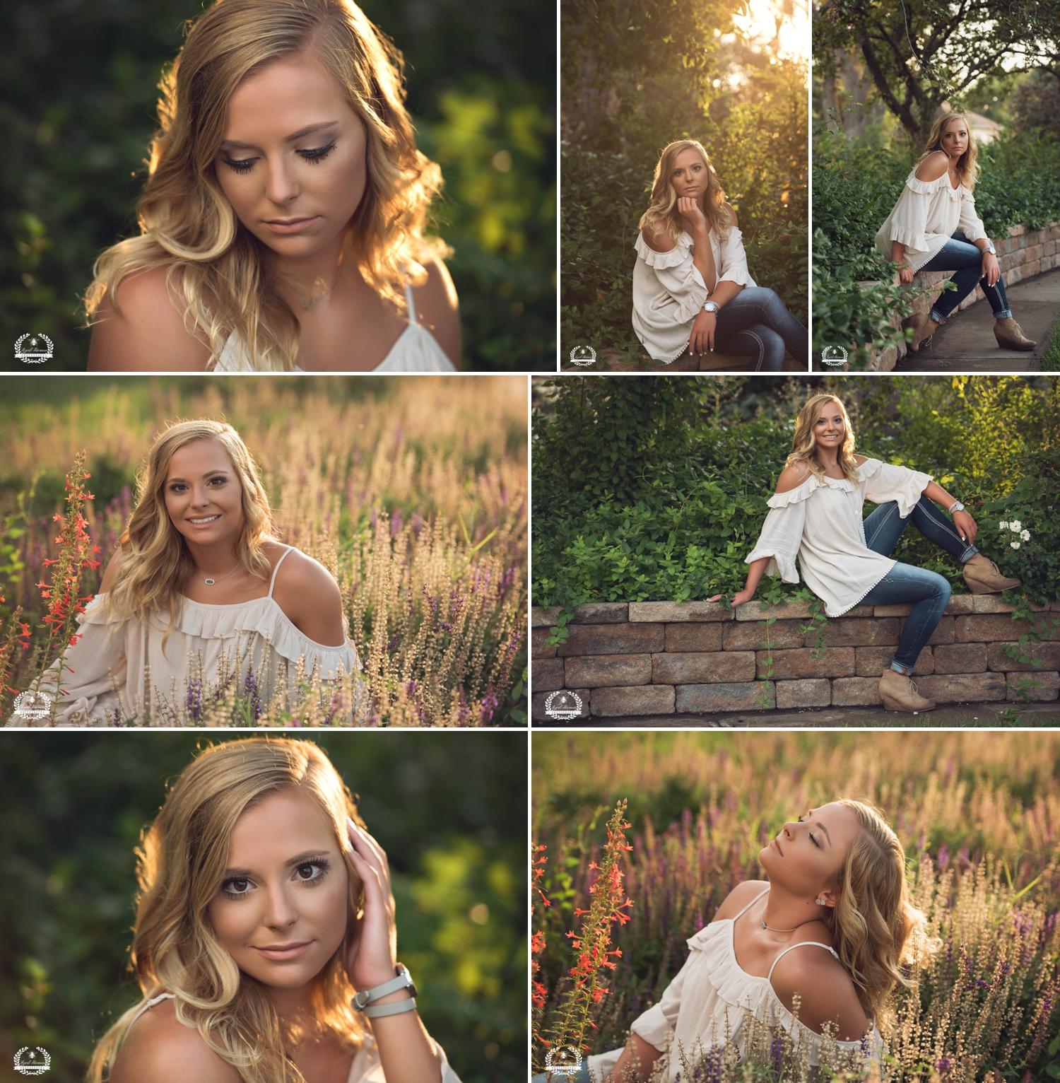 holcomb ks senior photography 6.jpg