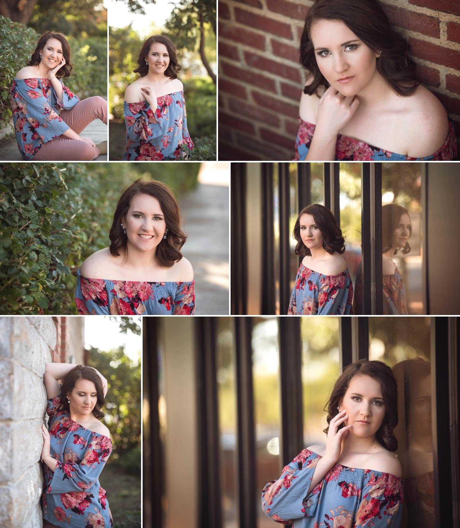 holcomb kansas senior photography 1.jpg