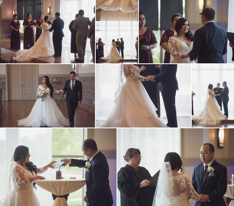 Wichita Kansas Wedding Photography 1.jpg