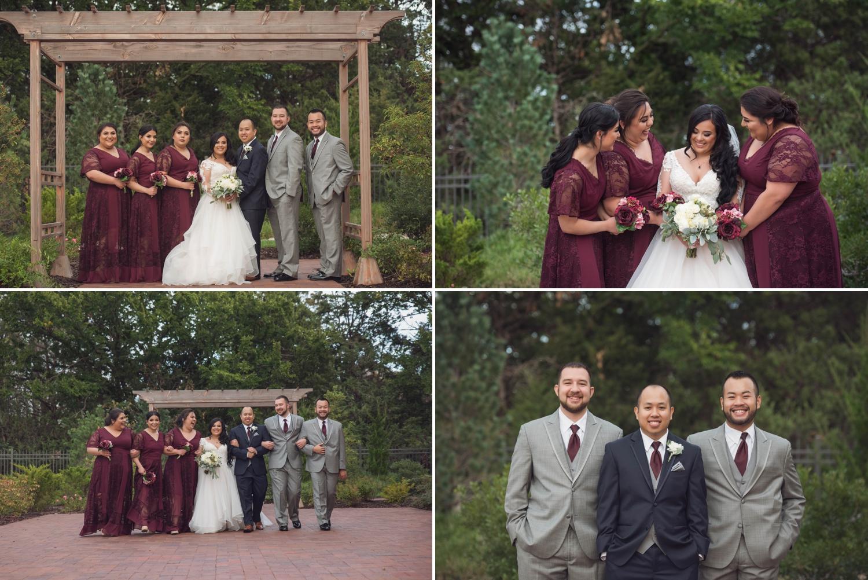 Wichita Kansas Wedding Photography 3.jpg