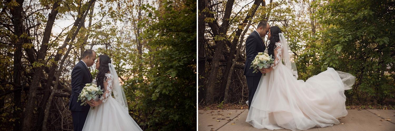 Wichita Kansas Wedding Photography 4.jpg