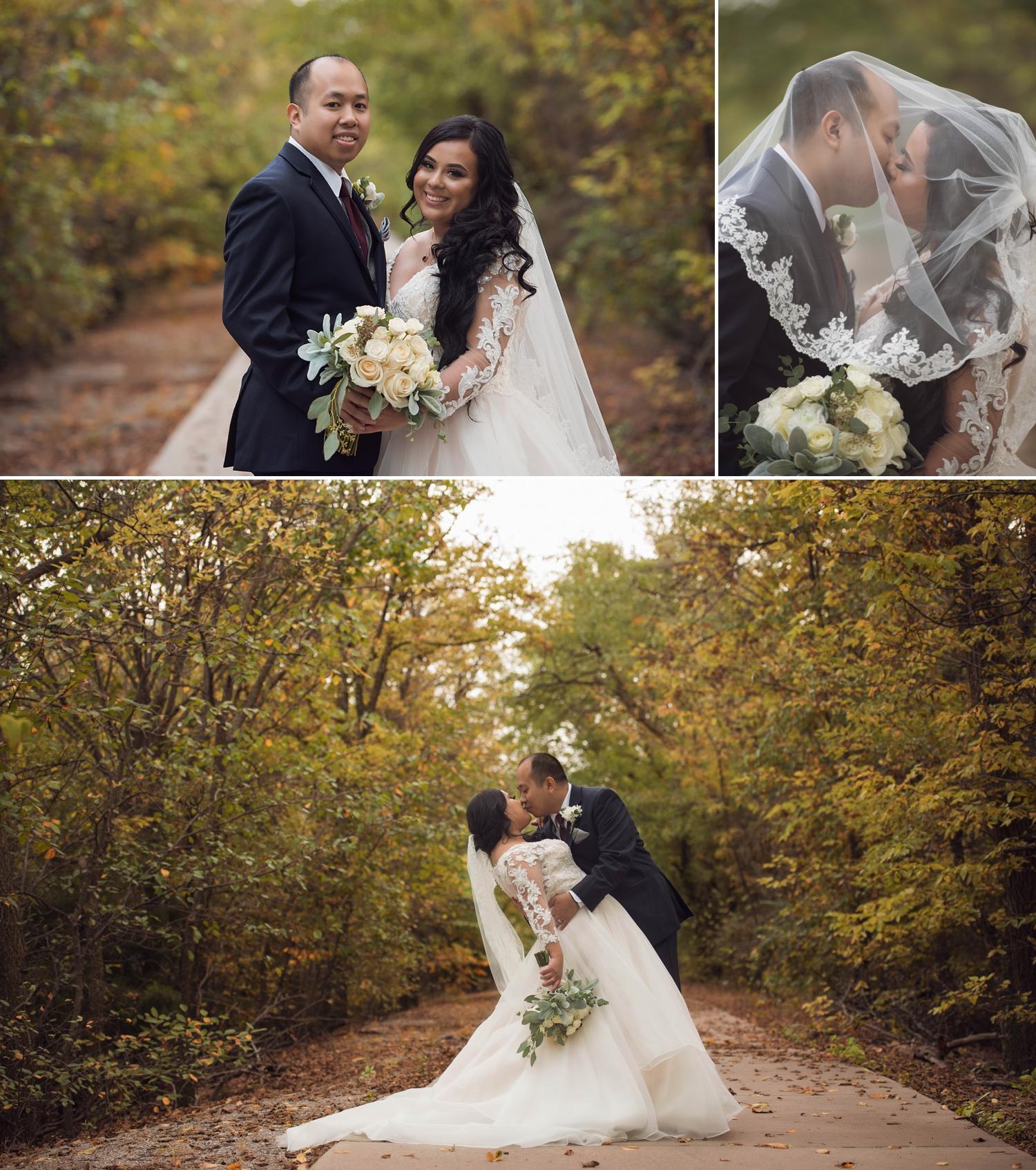 Wichita Kansas Wedding Photography 5.jpg