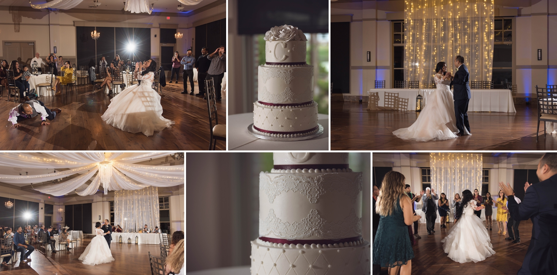 Wichita Kansas Wedding Photography 6.jpg