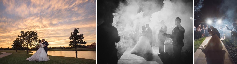 Wichita Kansas Wedding Photography 7.jpg