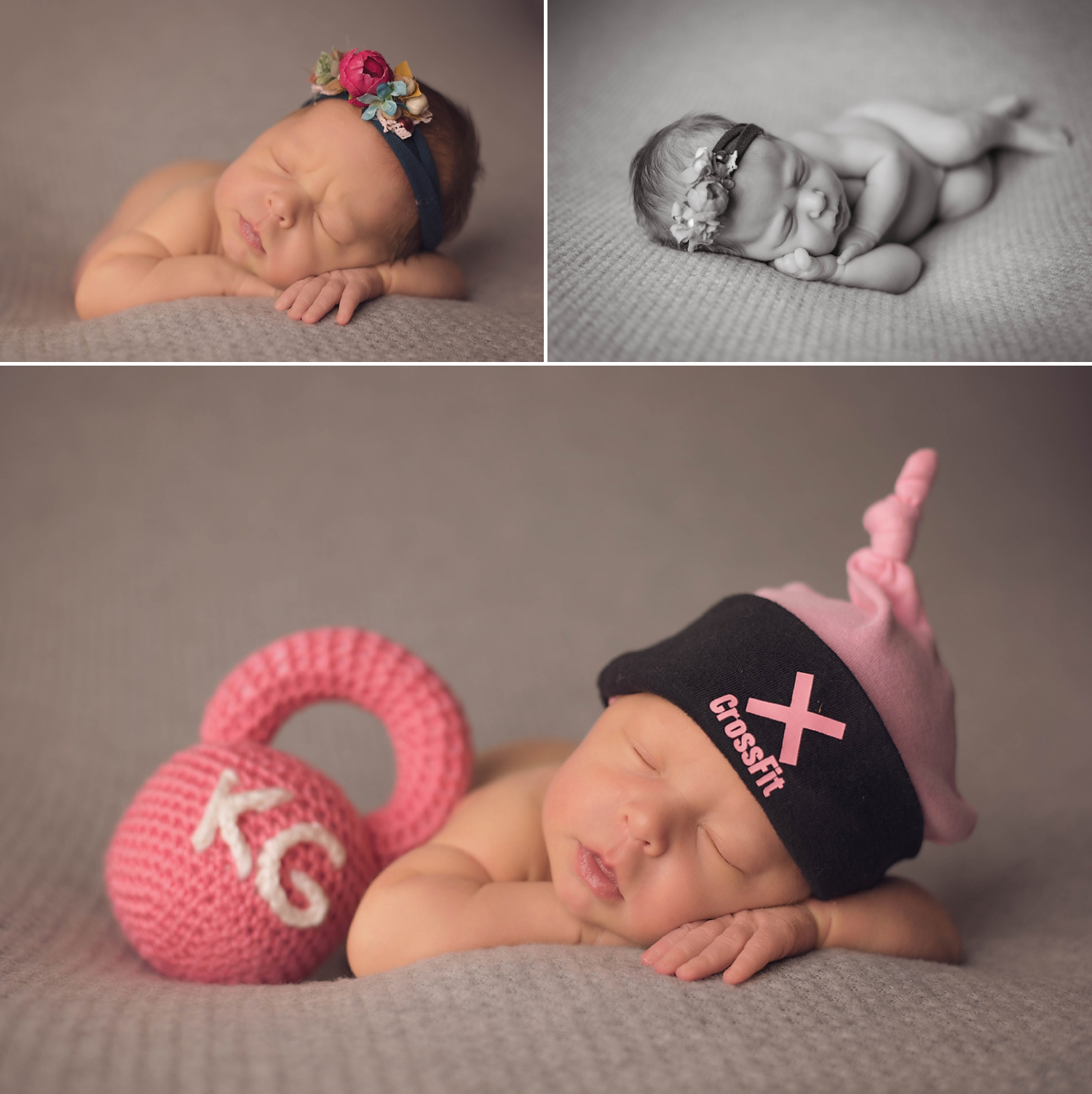 garden city kansas newborn photography 4.jpg