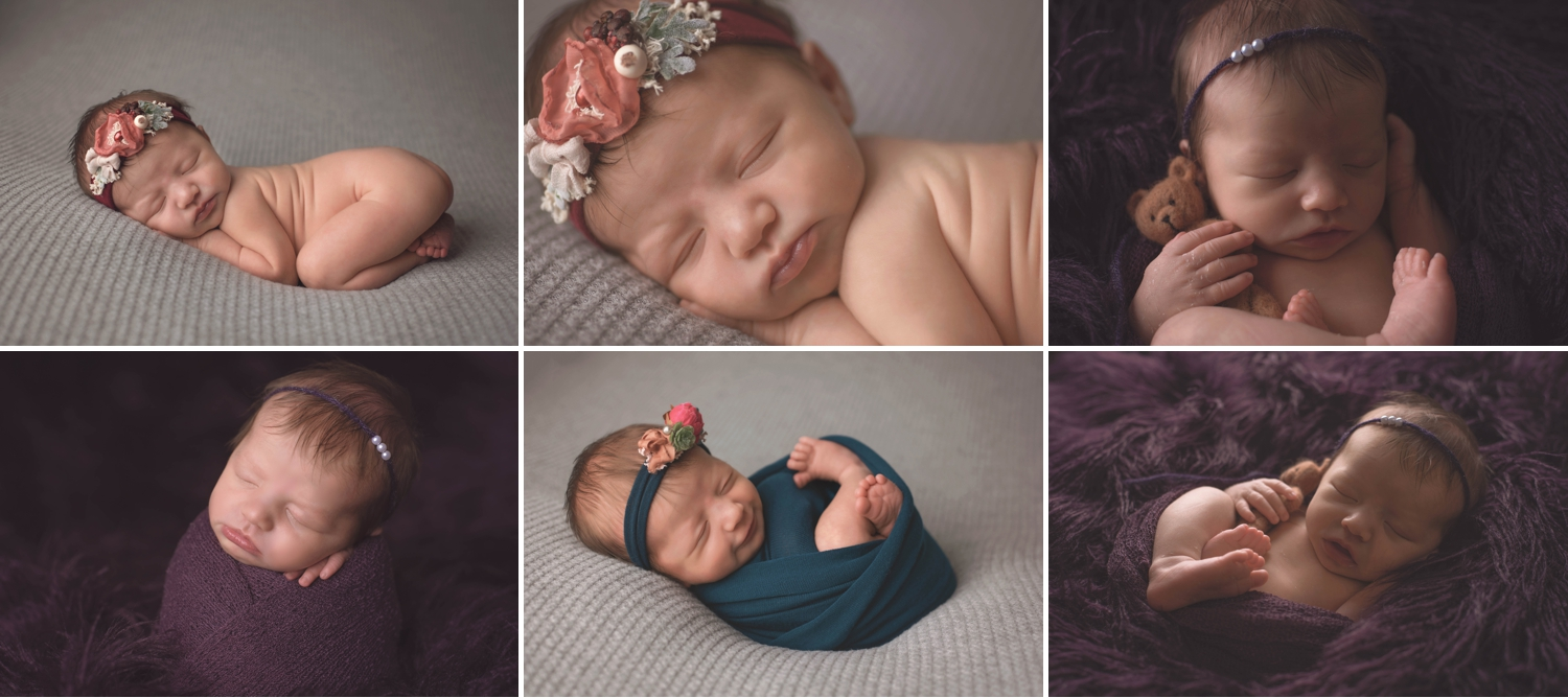 garden city newborn photography 2.jpg