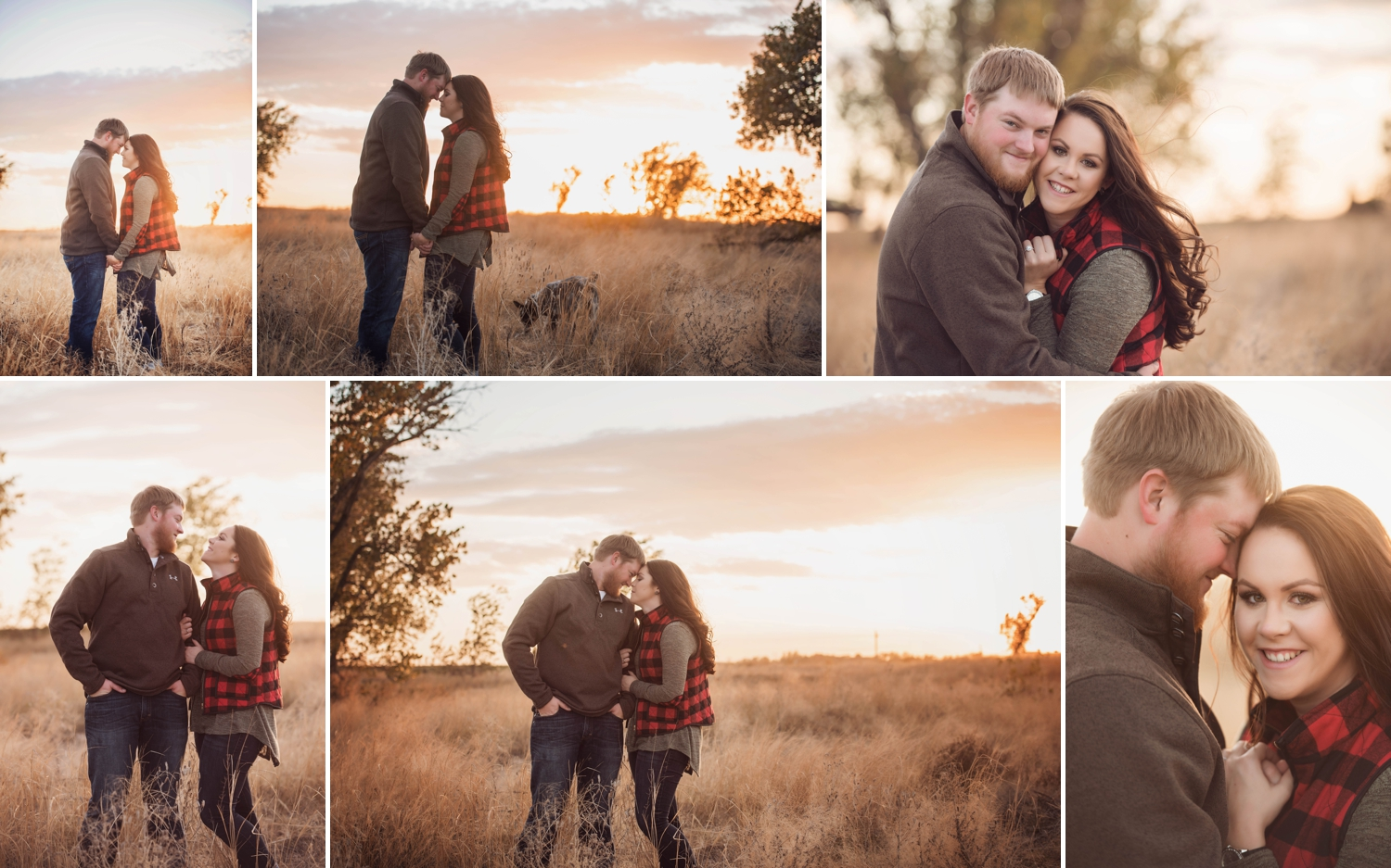 Southwest Kansas engagment photography 4.jpg