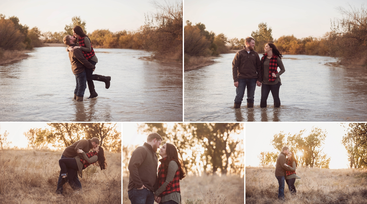 Southwest Kansas engagment photography 5.jpg