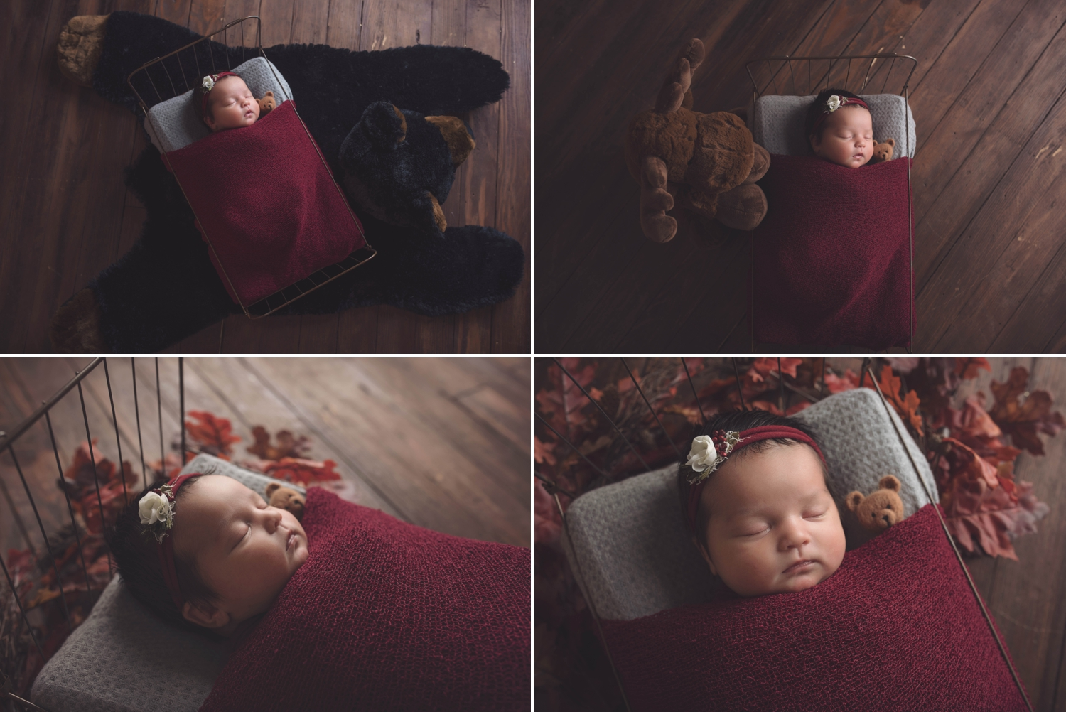 newborn girl photography 4.jpg