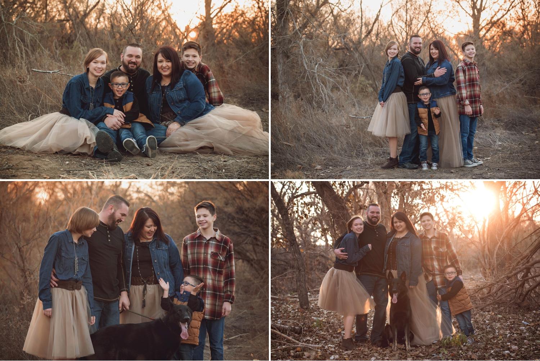 southwest kansas family photography 1.jpg