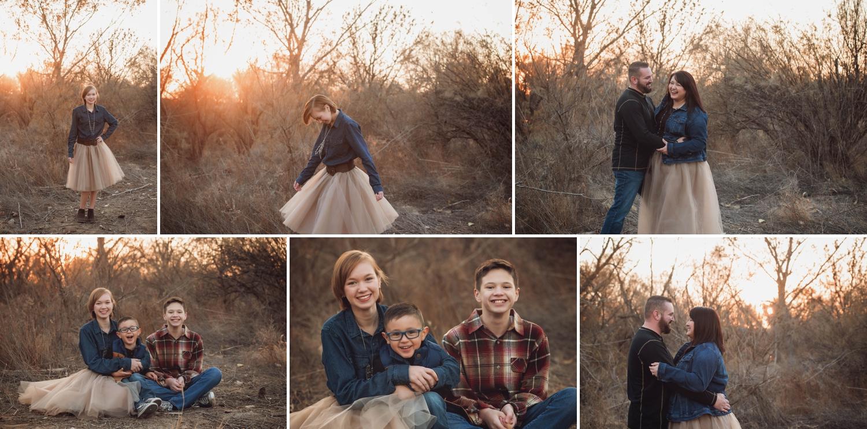 southwest kansas family photography 3.jpg