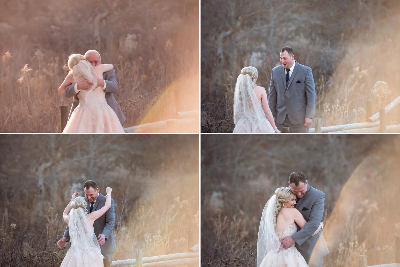 bellweather barn kansas december wedding 2.jpg