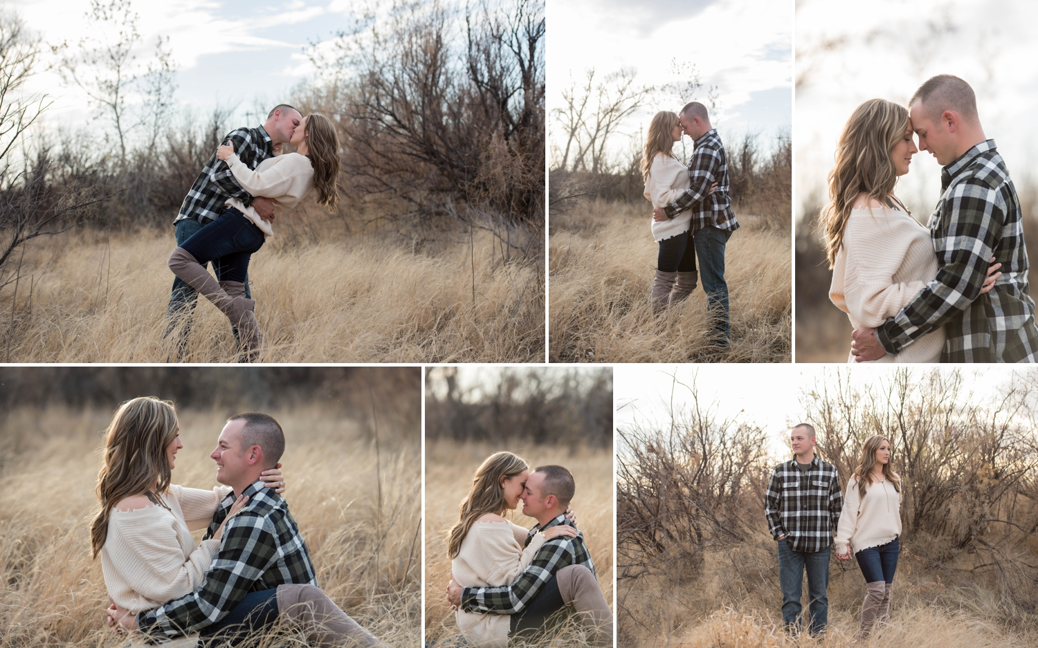 winter engagment photography garden city ks 1.jpg