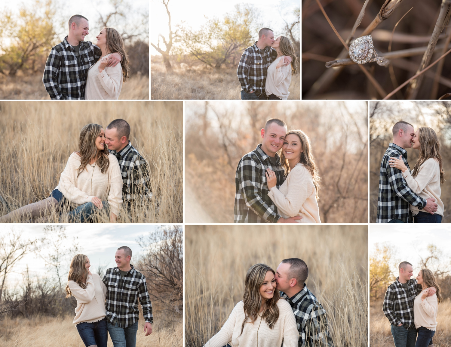 winter engagment photography garden city ks 2.jpg