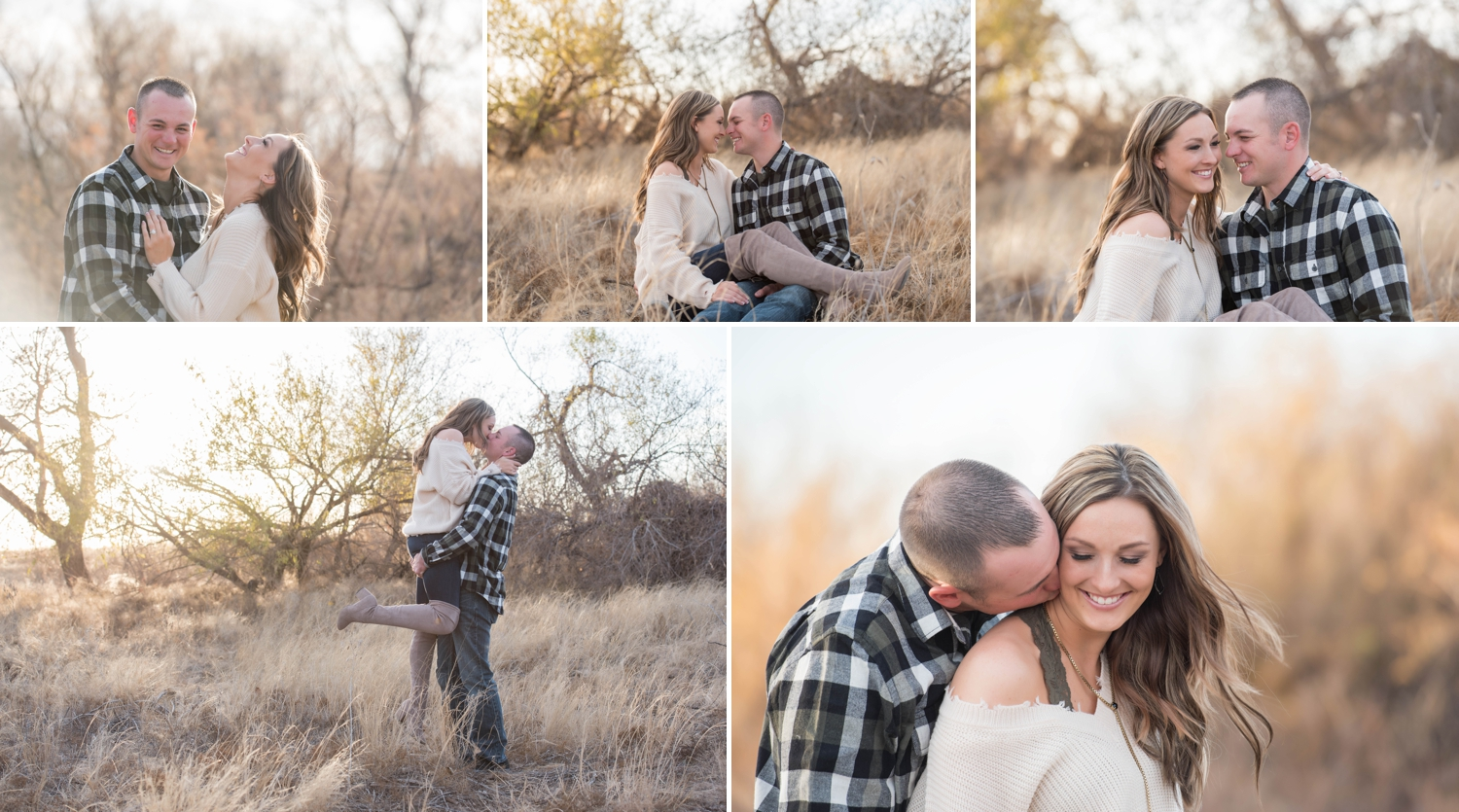winter engagment photography garden city ks 3.jpg