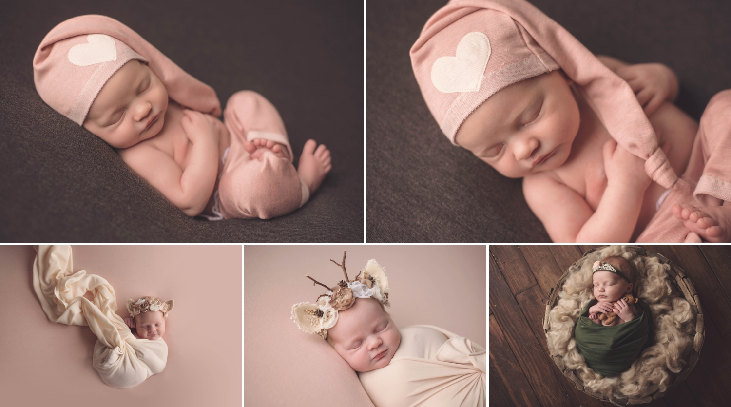 winter newborn photography garden city kansas 2.jpg
