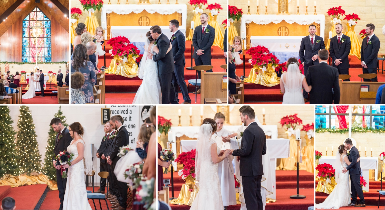 Lakin Kansas Winter Wedding Photography 3.jpg
